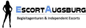 Escort Augsburg Logo