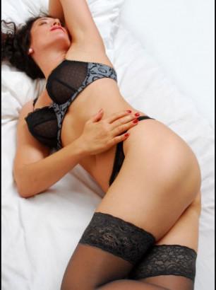 prostituierte für paare escortservice augsburg